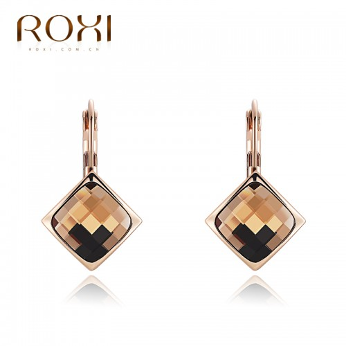 Women Stylish Earrings (46)