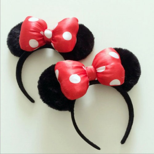 Elegant Luxury Hair Accessory (1)