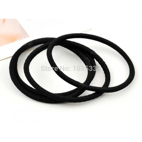 Elegant Luxury Hair Accessory (13)