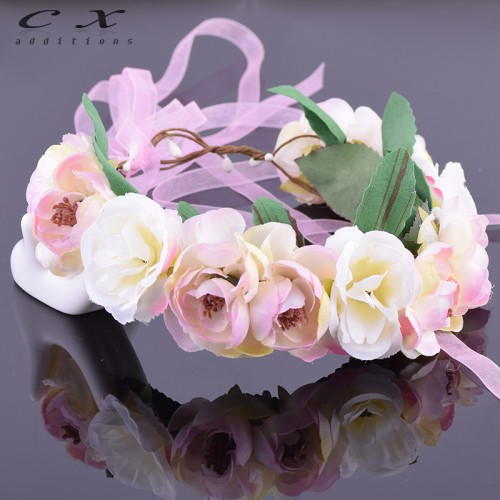 Elegant Luxury Hair Accessory (19)