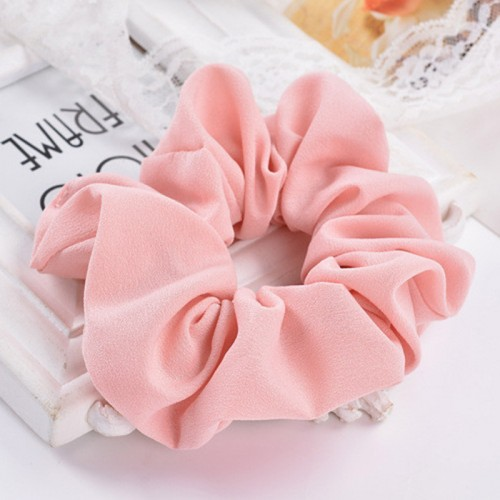 Elegant Luxury Hair Accessory (2)