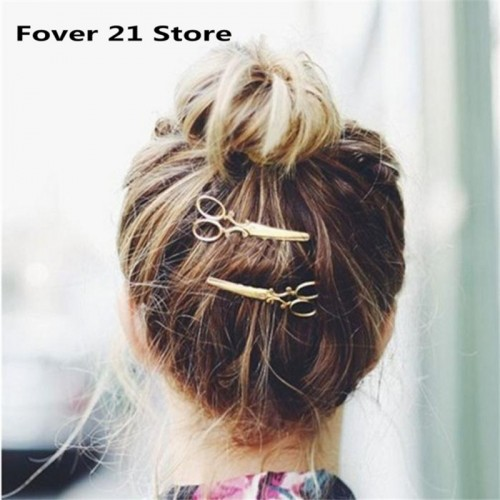 Elegant Luxury Hair Accessory (20)