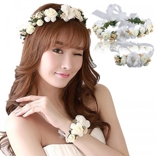 Elegant Luxury Hair Accessory (26)