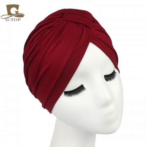 Elegant Luxury Hair Accessory (30)