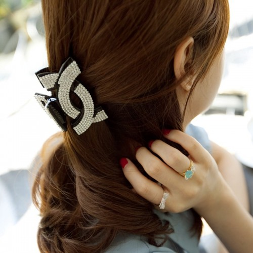 Elegant Luxury Hair Accessory (32)
