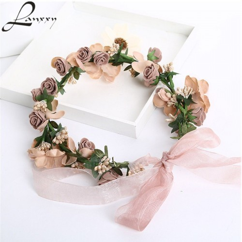 Elegant Luxury Hair Accessory (36)