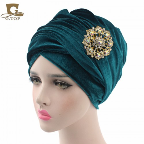 Elegant Luxury Hair Accessory (42)