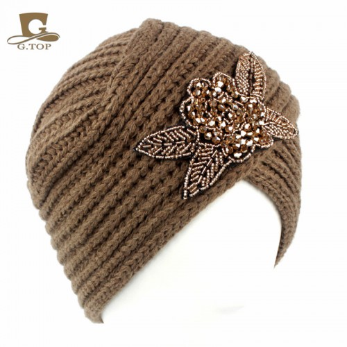 Elegant Luxury Hair Accessory (48)