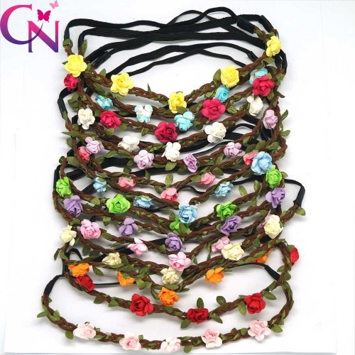 Elegant Luxury Hair Accessory (6)