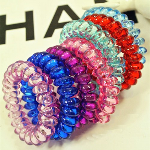 Elegant Luxury Hair Accessory (9)