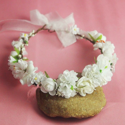Women Latest Hair Accessories Fashion (11)