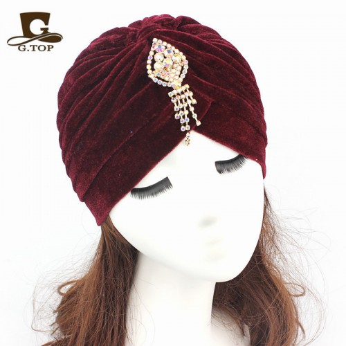 Women Latest Hair Accessories Fashion (16)