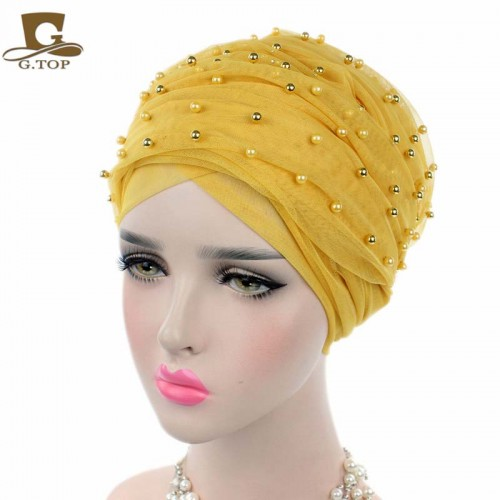 Women Latest Hair Accessories Fashion (19)