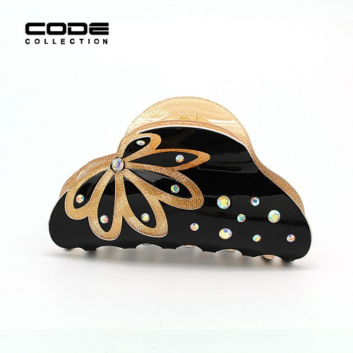 Women Latest Hair Accessories Fashion (2)