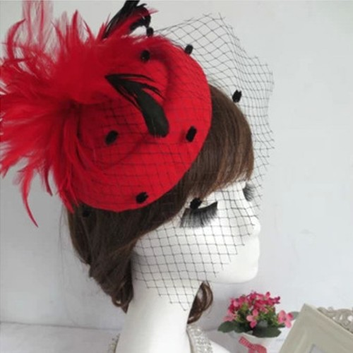 Women Latest Hair Accessories Fashion (34)