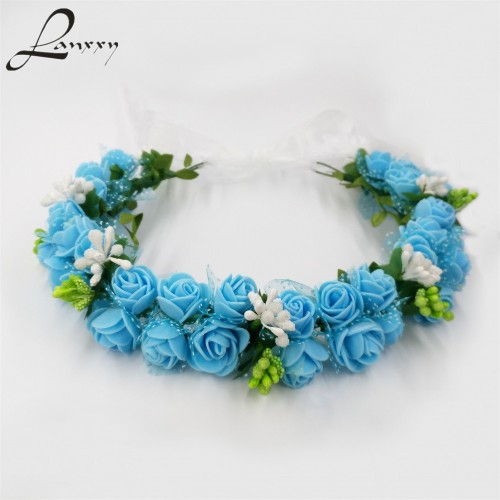 Women Latest Hair Accessories Fashion (38)