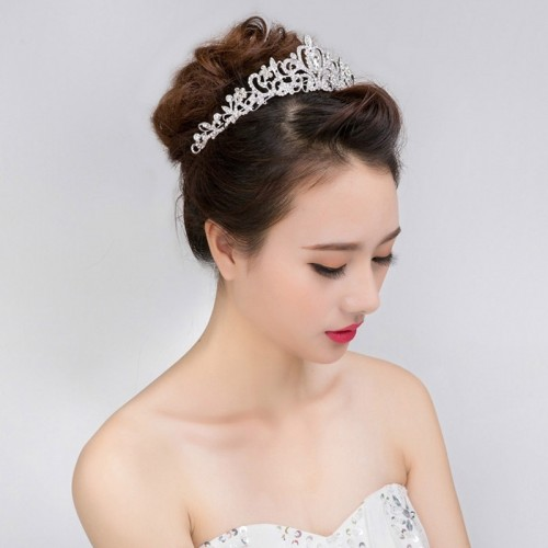 Women Latest Hair Accessories Fashion (4)