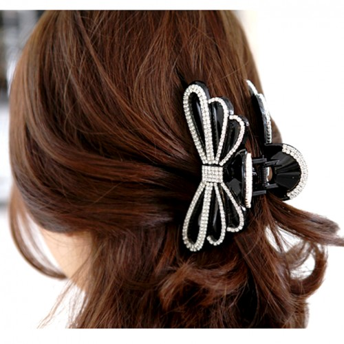 Women Latest Hair Accessories Fashion (40)