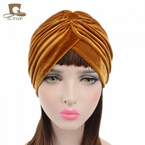 Women Latest Hair Accessories Fashion (46)