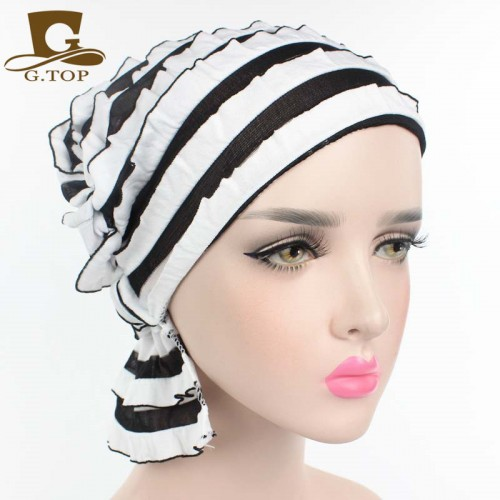 Women Latest Hair Accessories Fashion (48)