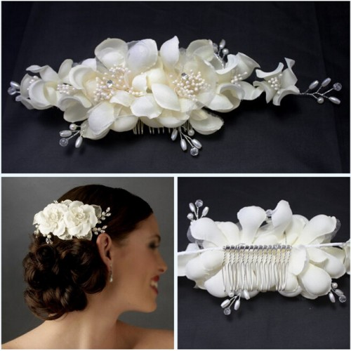 Women Latest Hair Accessories Fashion (5)