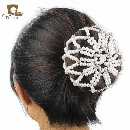 Women Latest Hair Accessories Fashion (6)