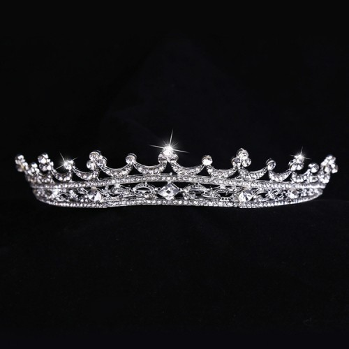 latest tiara crown 10