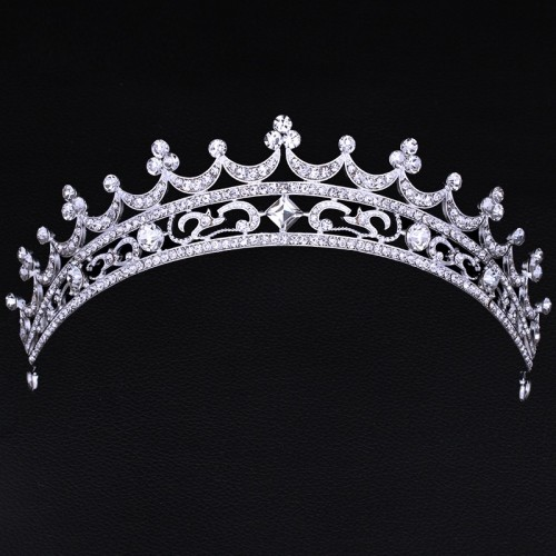 Tiaras and Crowns 15