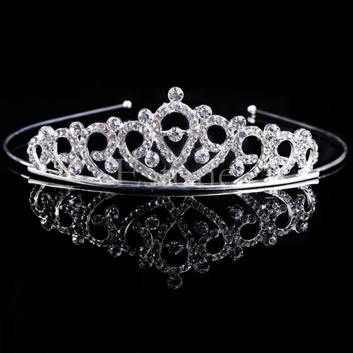 tiaras and crowns 18