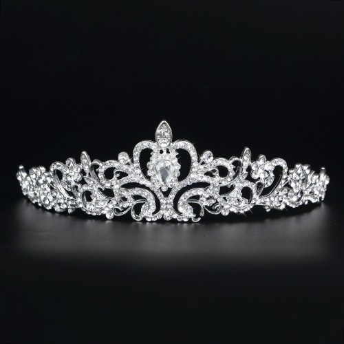 tiaras and crowns 27