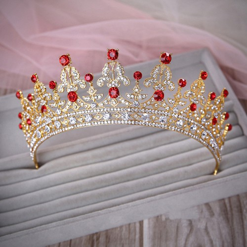Tiaras and Crowns 9