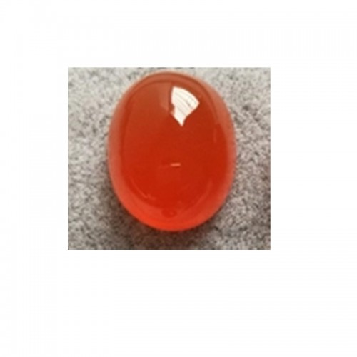 11x13mm Oval Cabochon Natural Agate