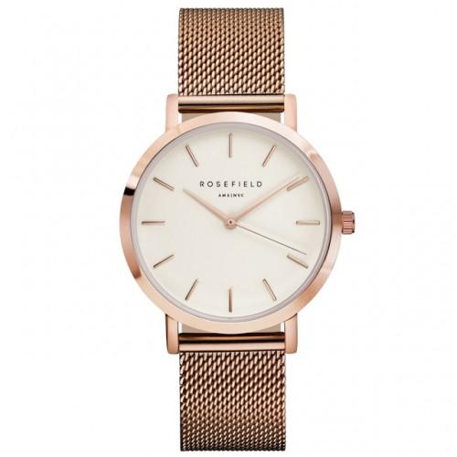2016 new Leisure Milan strap Minimalism Luxury brand Belt Ladies Watch neutral Bauhaus design Ultra.jpg 640x640