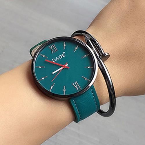 2017 Brand Luxury Women Wristwatches Casual fashion Ladies Leather Quartz Watch Montre Femme Mujer Relogio Feminino.jpg 640x640