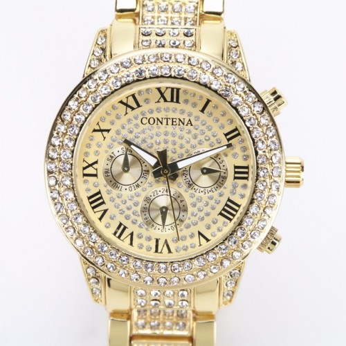 2017 Gold Watch Women Luxury Brand New Geneva Ladies Quartz Watch Gifts For Girl Full Stainless.jpg 640x640