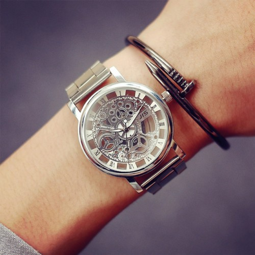 2017 New Fashion JIS Watch Gold Color Mens Watches casual Top Brand Luxury Hot Selling Ladies.jpg 640x640