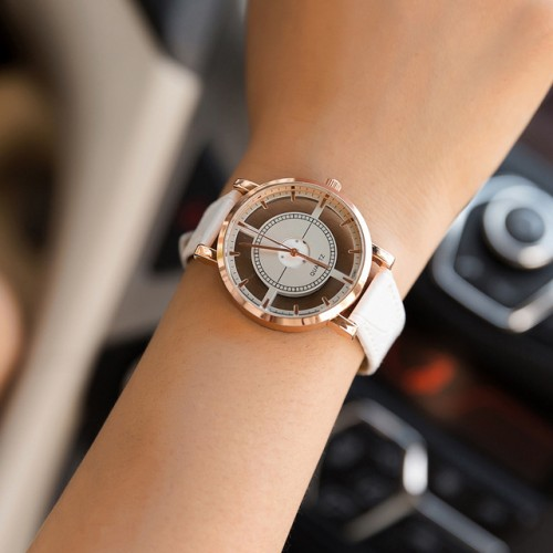 BGG brand Hollow women s Luxury Creative watch womens casual Watches leather ladies dress Quartz Wristwatch.jpg 640x640