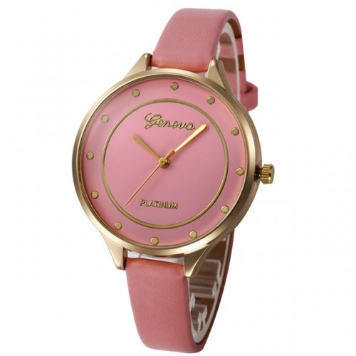 Bracelet Watch Women Fashion Casual Clock Women Faux Leather Watch Relogio Feminino Female Dress Watches Montre.jpg 640x640