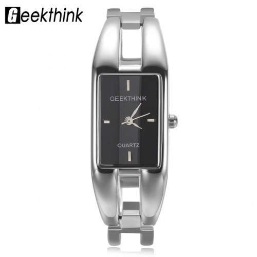 GEEKTHINK Luxury Brand Quartz Watch Women rectangle Stainless steel band female clock Bracelet Lady Casual Wristwatch.jpg 640x640