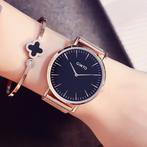 GIMTO Brand Luxury Women Watches 2017 Ladies Girl Wristwatch Fashion Casual Quartz Watch Relogio Feminino Female.jpg 640x640
