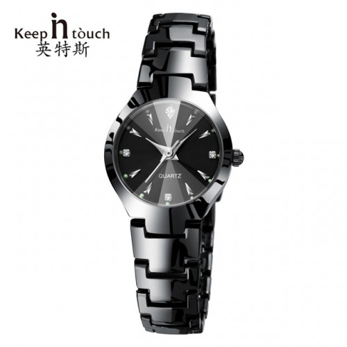 Keep in touch Luxury Quartz Women Watches Designer Luminous Woman Wristwatch Rhinestone Ladies Watch Bracelet Relogio.jpg 640x640