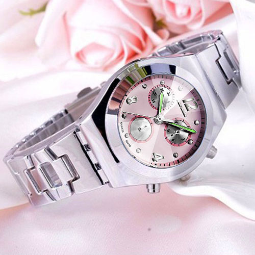 LONGBO 2017 Fashion Wrist Watch Women Watches Ladies Top Brand Famous Quartz Watch Female Clock Relogio.jpg 640x640
