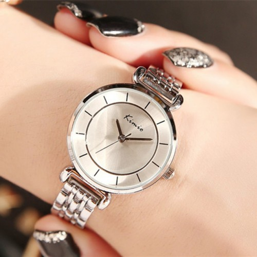 Ladies Time limited Watches 2017 Women Watch Clover Famous Brand Fashion Stainless Steel Bracelet Quartz Wrist.jpg 640x640