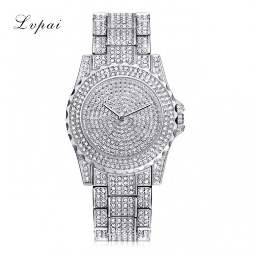 Lvpai Top Brand Silver Luxury Women Dress Watch Rhinestone Ceramic Crystal Quartz Watches Magic Women Wrist.jpg 640x640