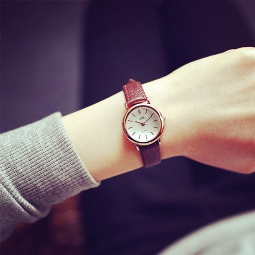 New Brand Lady Watch Analog Women Dress Watch Fashion Casual Quartz Watch Women Wristwatch relogio feminino.jpg 640x640