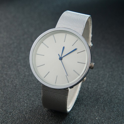 New Fashion Simple Style Women Watch Casual Steel Mesh Quartz Wristwatch Ladies Analog Men Watches Relogio.jpg 640x640