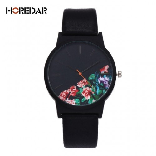 New Vintage Leather Women Watches 2017 Luxury Top Brand Floral Pattern Casual Quartz Watch Women Clock.jpg 640x640