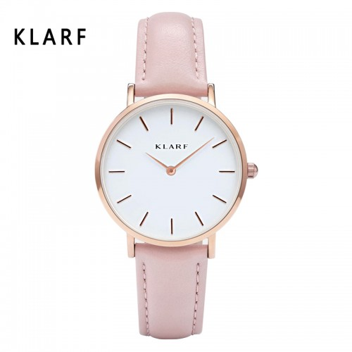 Quartz Watch Women Watches Brand Luxury New 2017 Female Clock Wrist Watch Lady Quartz watch Montre