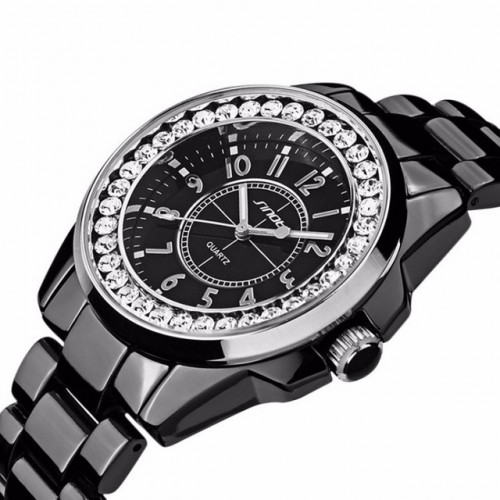 SINOBI Watch Luxury Rhinestone Women Watches Crystal Ladies Watch Women Clock Women s Watches saat relogio.jpg 640x640