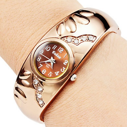 hot sale rose gold women s watches bracelet watch women watches luxury ladies watch clock saat.jpg 640x640